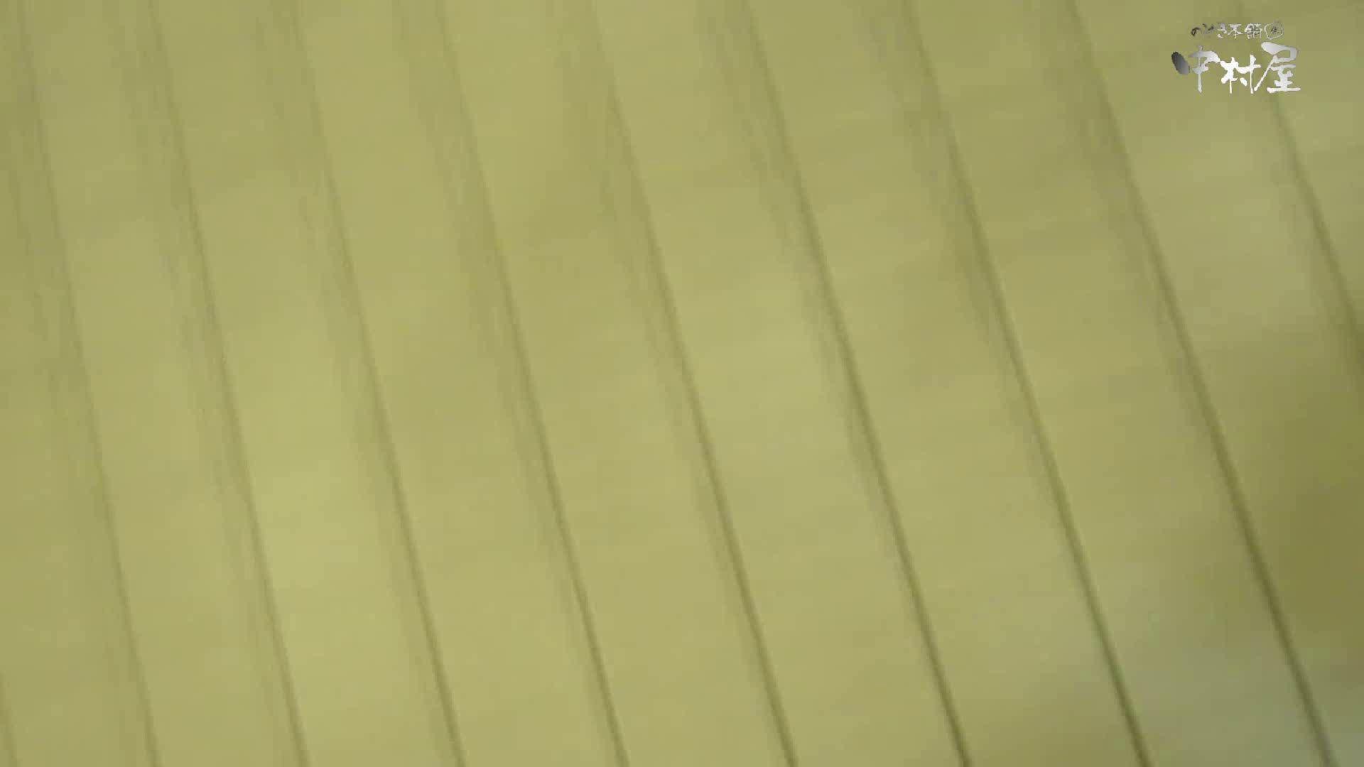 魂のかわや盗撮62連発! ほぼ立ちション! 56発目! 黄金水 | 盗撮シリーズ  104PIX 57