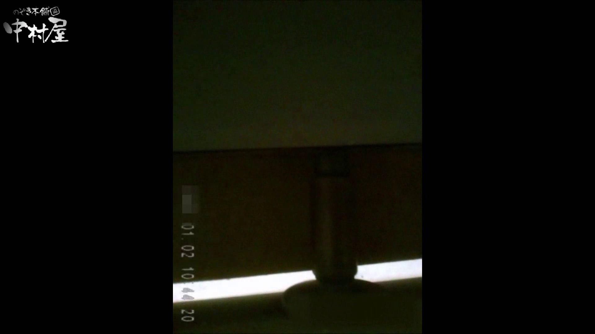雅さんが厳選年末特別コンテンツ!激走!東京マラソン選手専用女子トイレ お尻 アダルト動画キャプチャ 93PIX 63