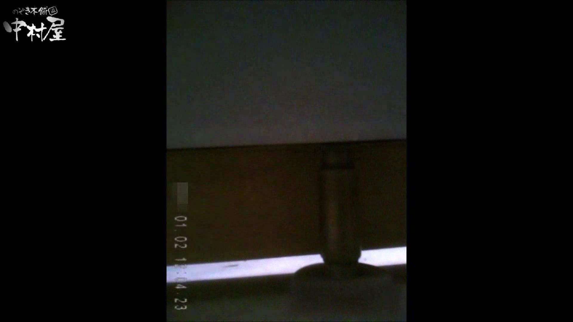 雅さんが厳選新年特別コンテンツ!激走!激走!東京マラソン選手専用女子トイレvol.6 和式 アダルト動画キャプチャ 104PIX 74