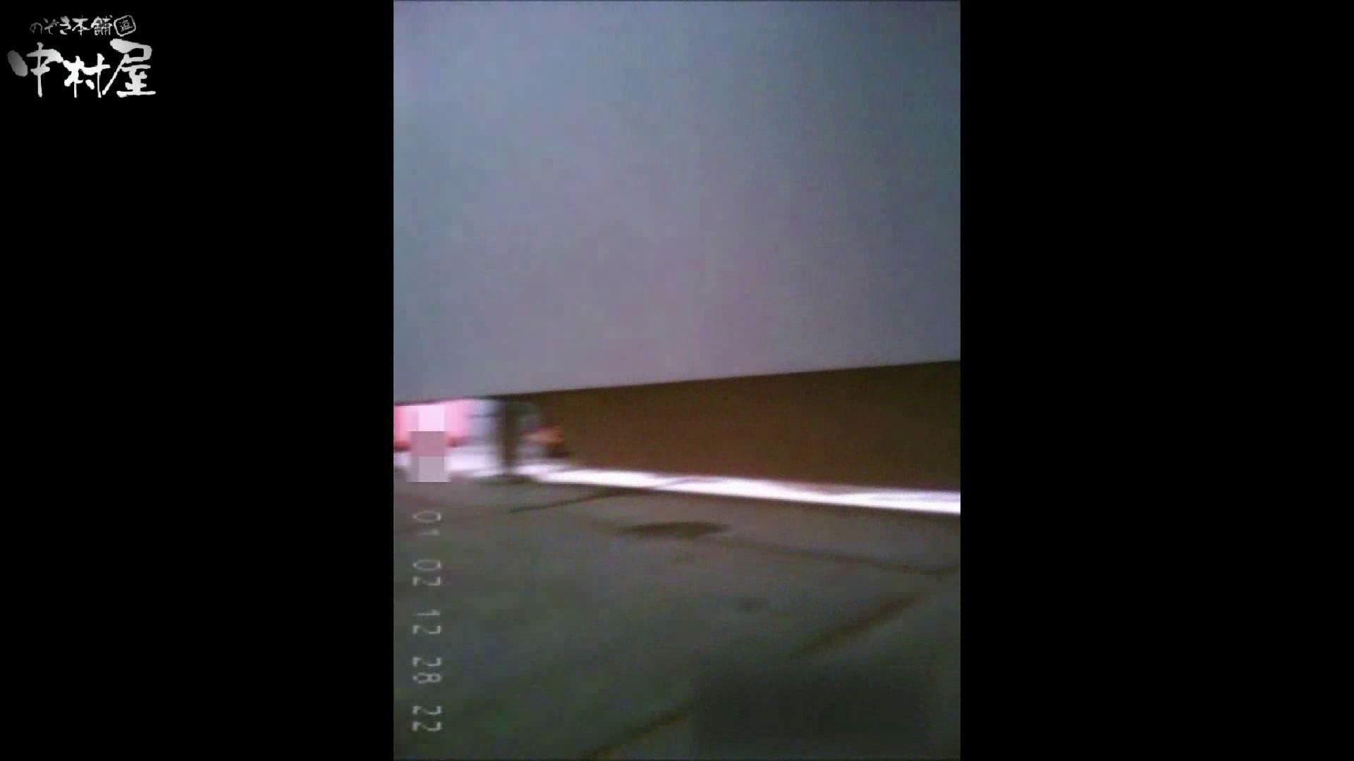 雅さんが厳選新年特別コンテンツ!激走!東京マラソン選手専用女子トイレvol.9 排泄編 盗撮画像 105PIX 52