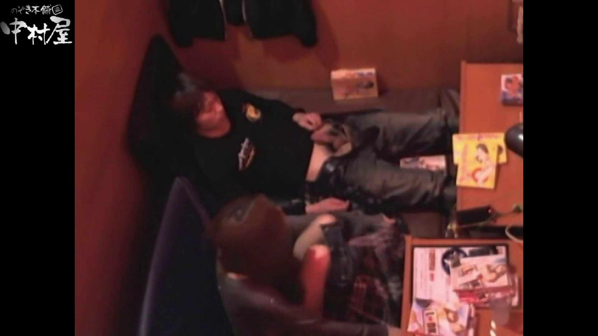 ネットカフェ盗撮師トロントさんの 素人カップル盗撮記vol.2 カップル映像 おまんこ無修正動画無料 76PIX 50