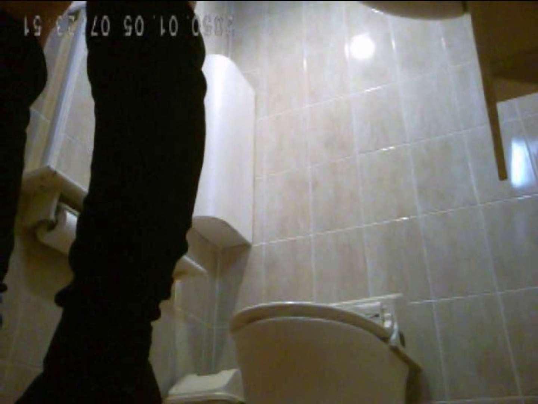 コンビニ店長投稿!ローそン某国立大学前店トイレ盗撮vol.2 トイレ SEX無修正画像 112PIX 52