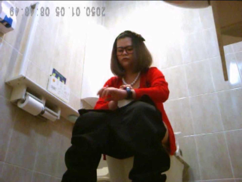 コンビニ店長投稿!ローそン某国立大学前店トイレ盗撮vol.4 トイレ 盗撮 92PIX 10