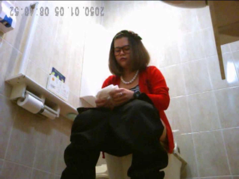 コンビニ店長投稿!ローそン某国立大学前店トイレ盗撮vol.4 トイレ | お姉さんのエロ動画 盗撮 92PIX 11