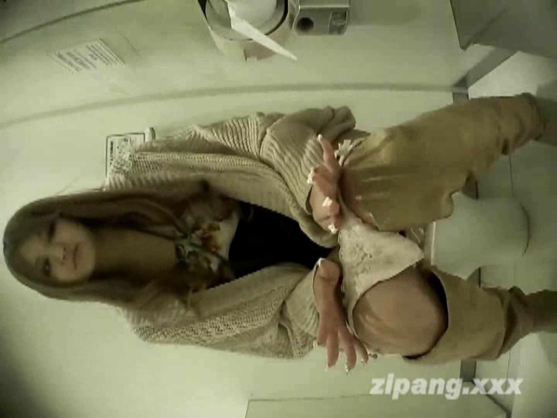 極上ショップ店員トイレ盗撮 ムーさんの プレミアム化粧室vol.1 盗撮シリーズ  79PIX 33