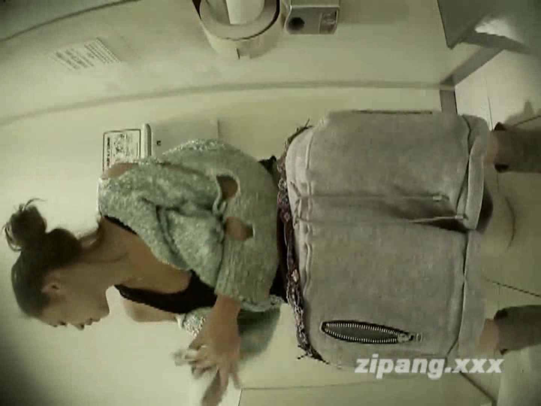 極上ショップ店員トイレ盗撮 ムーさんの プレミアム化粧室vol.11 盗撮シリーズ エロ画像 109PIX 5
