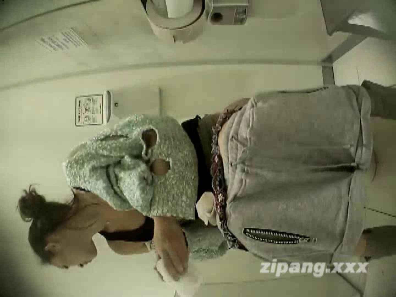 極上ショップ店員トイレ盗撮 ムーさんの プレミアム化粧室vol.11 排泄編 | トイレ  109PIX 43