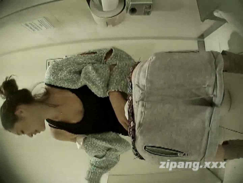 極上ショップ店員トイレ盗撮 ムーさんの プレミアム化粧室vol.11 排泄編  109PIX 102