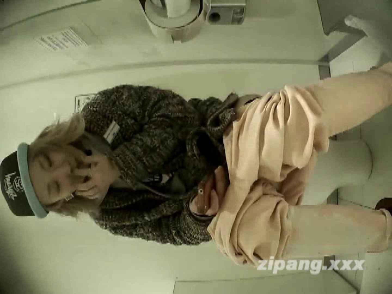 極上ショップ店員トイレ盗撮 ムーさんの プレミアム化粧室vol.13 排泄編  103PIX 66