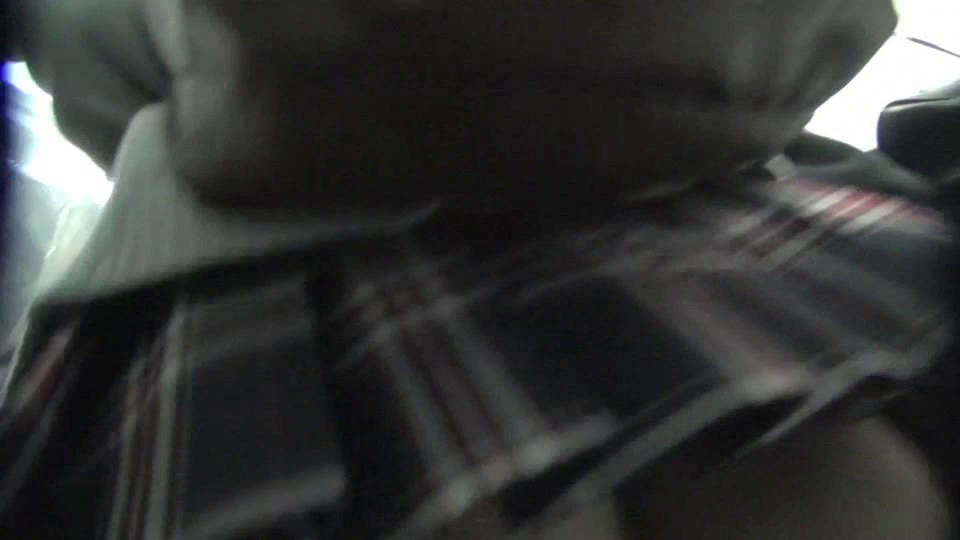 現役ギャル盗撮師 hana様のプリクラ潜入!制服Pチラ!Vol.6 盗撮シリーズ   プリクラ  83PIX 1