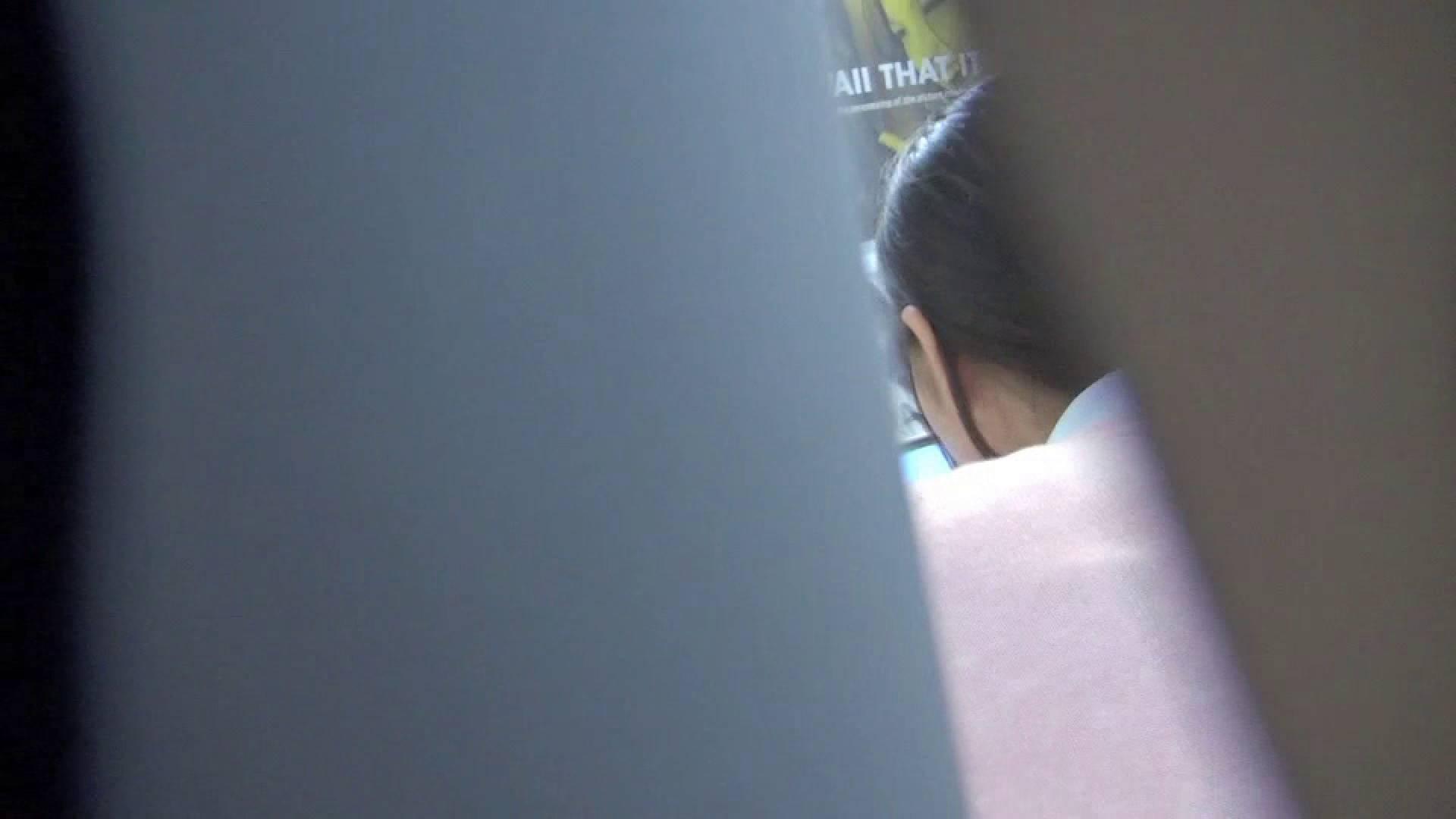 現役ギャル盗撮師 hana様のプリクラ潜入!制服Pチラ!Vol.8 制服編 戯れ無修正画像 88PIX 23