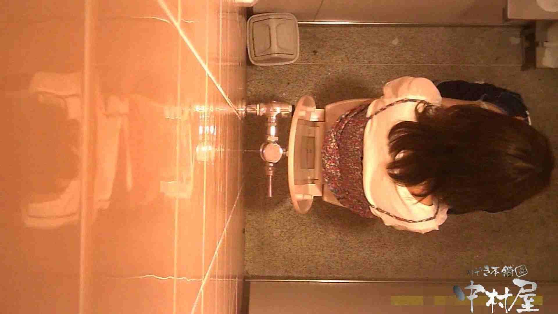 初盗撮!女盗撮師カレンさんの 潜入!女子トイレ盗撮!Vol.2 女子トイレ編 アダルト動画キャプチャ 101PIX 34