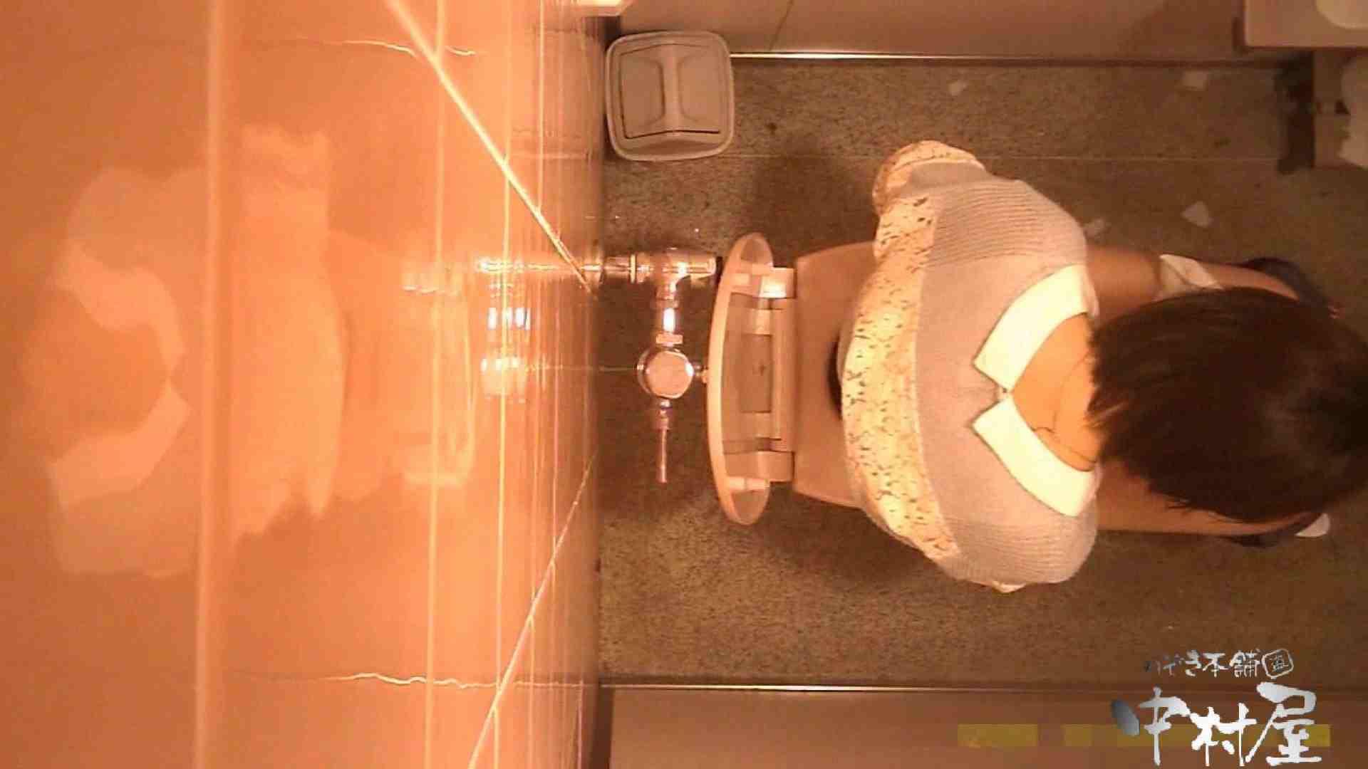 初盗撮!女盗撮師カレンさんの 潜入!女子トイレ盗撮!Vol.2 美女まとめ | トイレ  101PIX 61