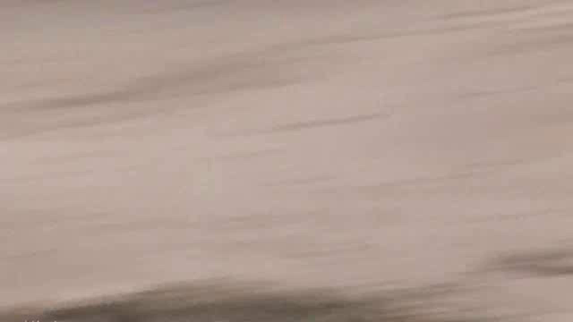 SEX ON THE BEACHvol.8 セックスエロ動画 ヌード画像 89PIX 32