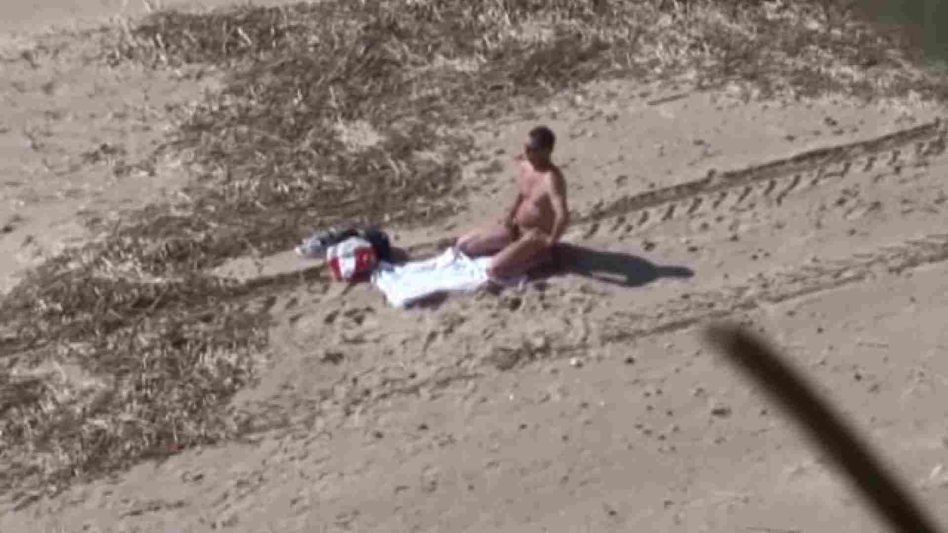 SEX ON THE BEACHvol.8 セックスエロ動画 ヌード画像 89PIX 47