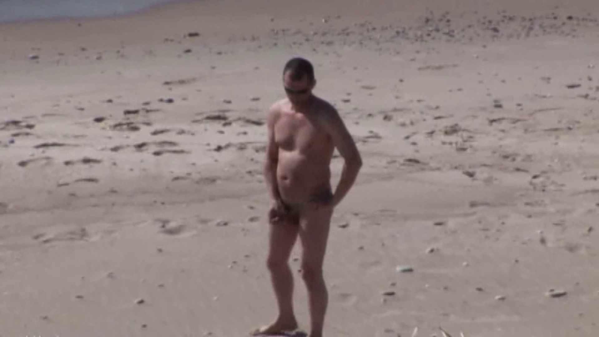 SEX ON THE BEACHvol.8 セックスエロ動画 ヌード画像 89PIX 86