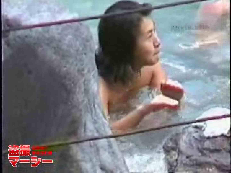新潜入露天① フリーハンド | ギャルのエロ動画  110PIX 34