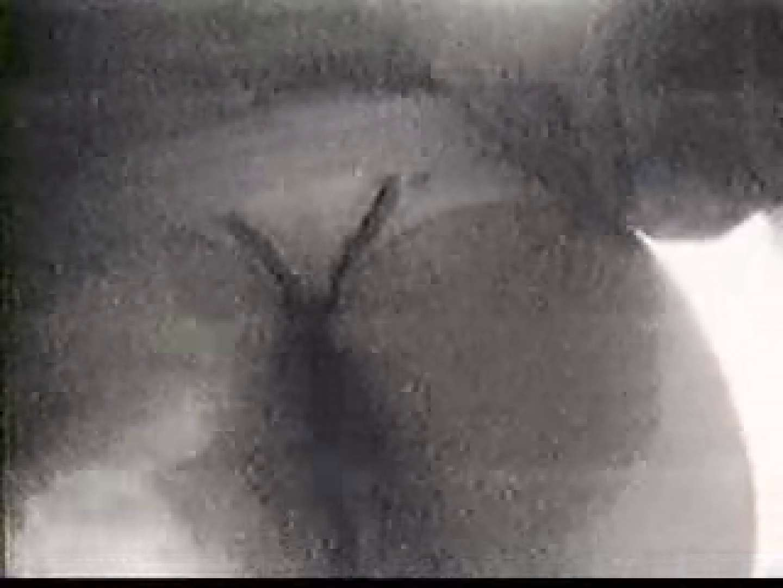 s級モデルの黄金水を真下から盗撮! 接写 のぞき動画キャプチャ 92PIX 14