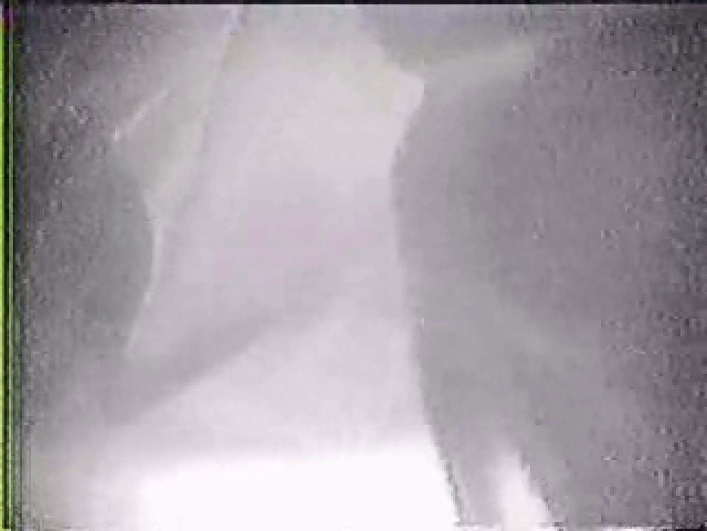 s級モデルの黄金水を真下から盗撮! 接写 のぞき動画キャプチャ 92PIX 62