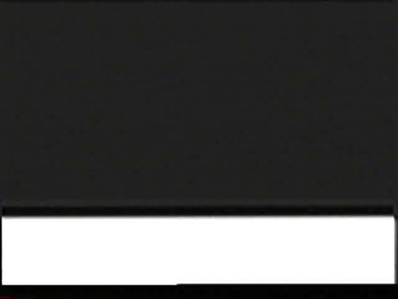 パンチラトレイン③ パンティ  107PIX 77