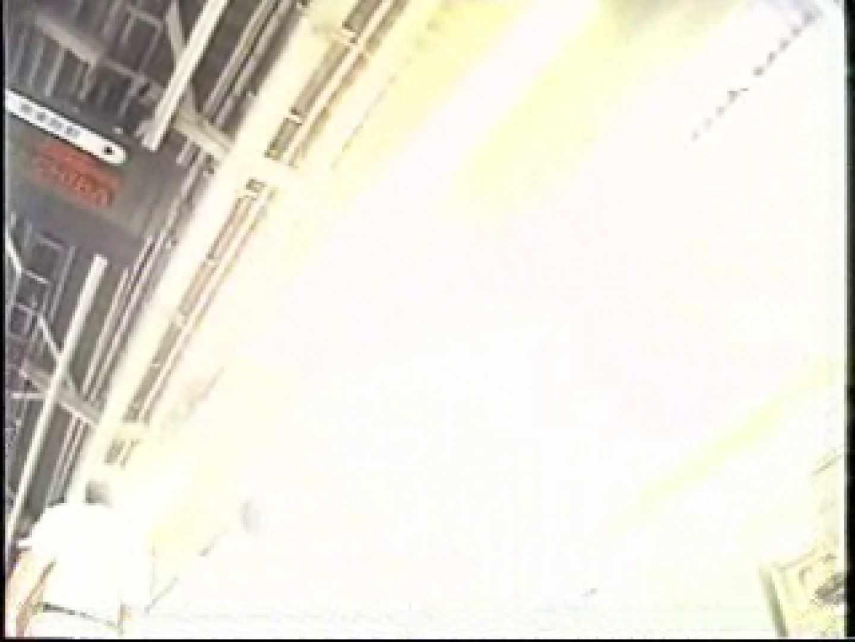 パンチラトレイン④ 盗撮シリーズ | 追跡  89PIX 28