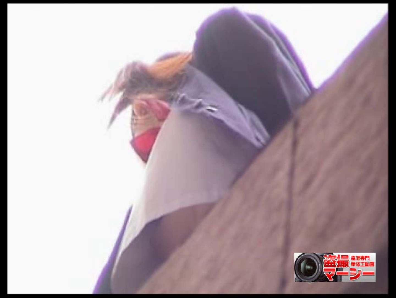 街パイ オール乳首ゲット! お姉さんの乳首 オメコ動画キャプチャ 103PIX 7