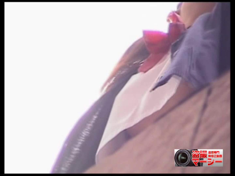 街パイ オール乳首ゲット! ハプニング映像  103PIX 13