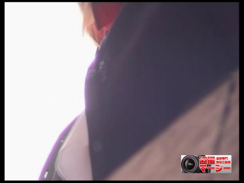 街パイ オール乳首ゲット! ギャルのエロ動画 オメコ無修正動画無料 103PIX 16