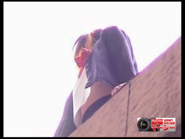 街パイ オール乳首ゲット! お姉さんの乳首 オメコ動画キャプチャ 103PIX 20