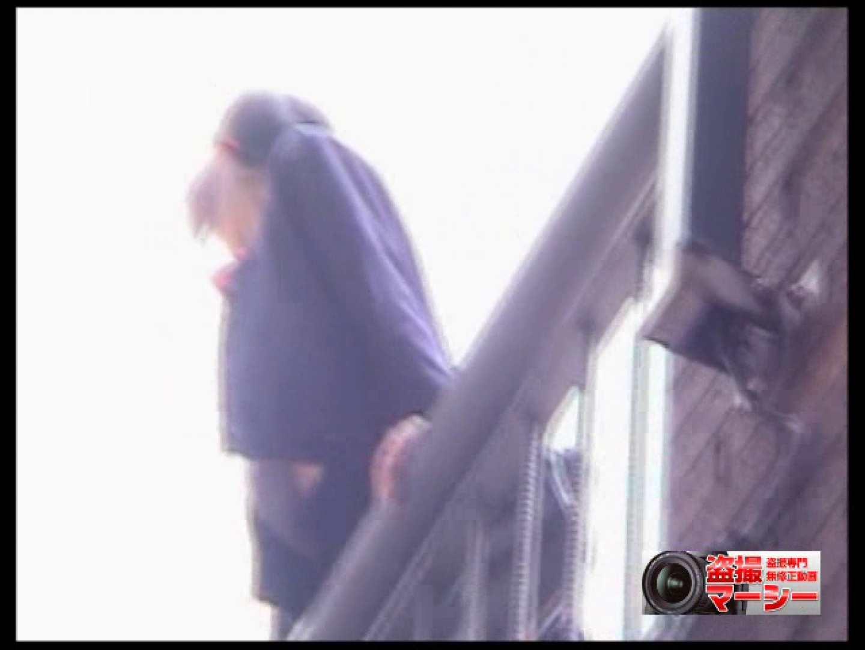 街パイ オール乳首ゲット! 望遠映像 性交動画流出 103PIX 21