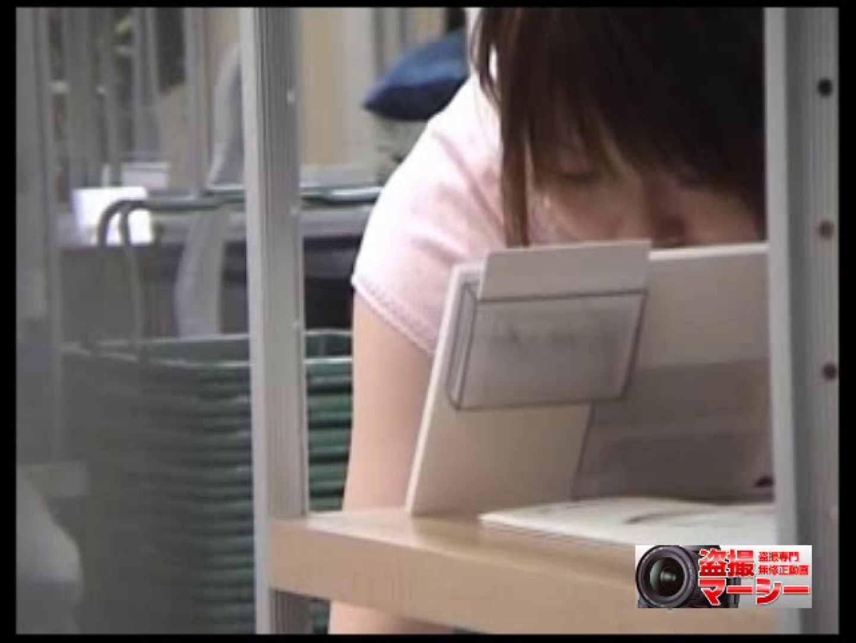 街パイ オール乳首ゲット! 人気作 盗み撮り動画 103PIX 37
