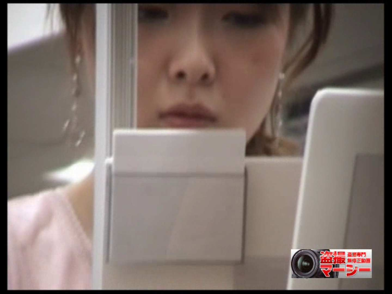 街パイ オール乳首ゲット! 人気作 盗み撮り動画 103PIX 50