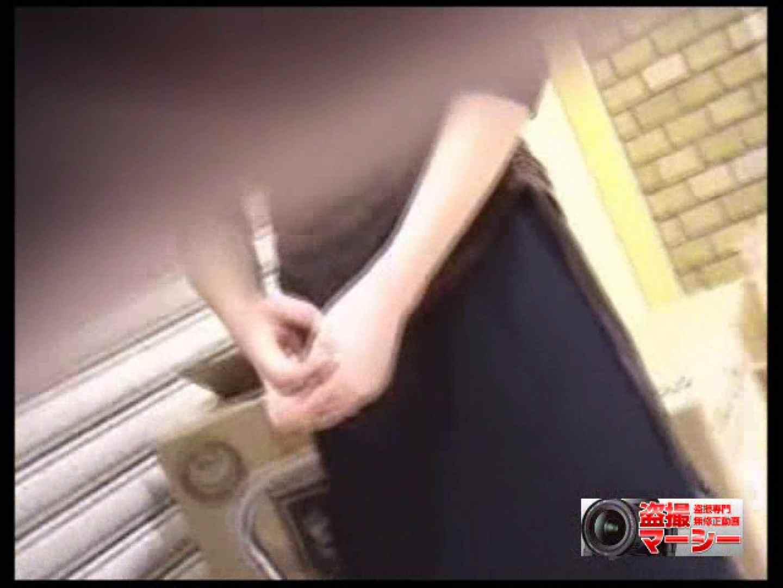 街パイ オール乳首ゲット! チラ すけべAV動画紹介 103PIX 82