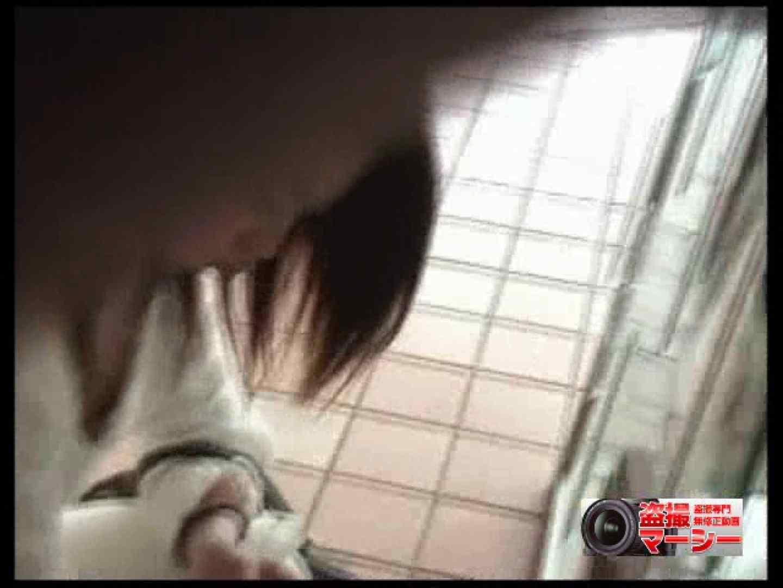 街パイ オール乳首ゲット! 野外 おまんこ動画流出 103PIX 87