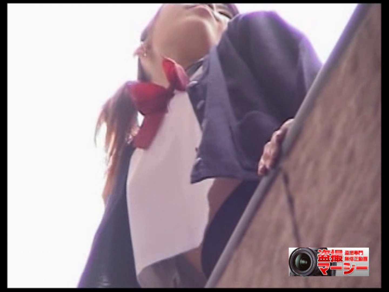 街パイ オール乳首ゲット! 人気作 盗み撮り動画 103PIX 102