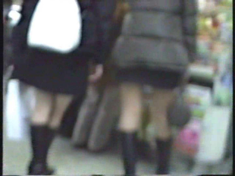 パンツ解禁ギャルパンチラ⑦ 人気作 ワレメ動画紹介 100PIX 8
