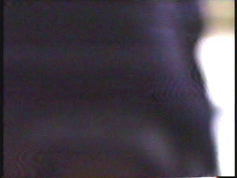 パンツ解禁ギャルパンチラ⑦ チラ のぞき動画キャプチャ 100PIX 23