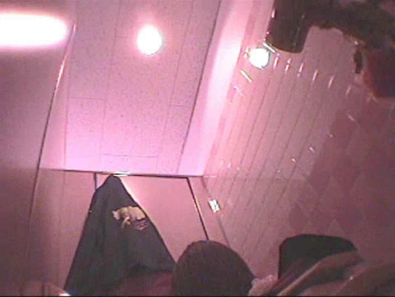 サーキット女子厠⑤ レースクィーン オメコ無修正動画無料 80PIX 4