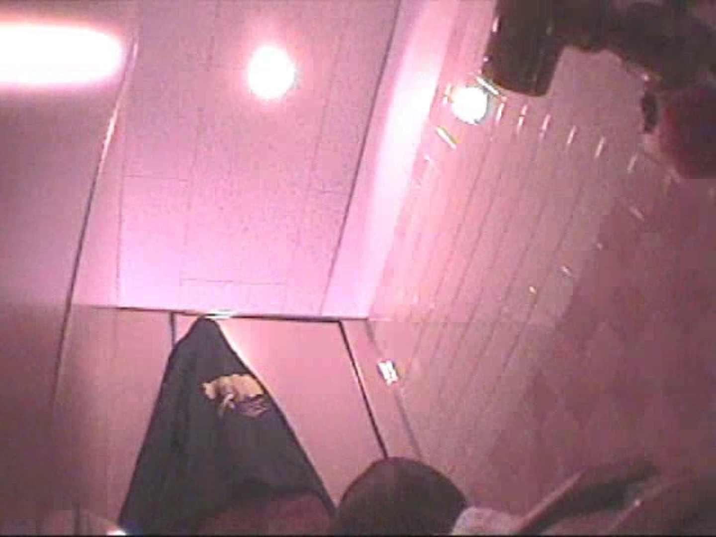 サーキット女子厠⑤ レースクィーン オメコ無修正動画無料 80PIX 11