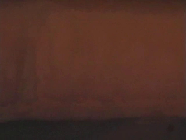 東横線自由が丘の厠③ 放尿編  79PIX 20