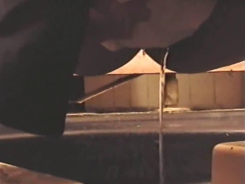 東横線自由が丘の厠③ 厠・・・ 性交動画流出 79PIX 31