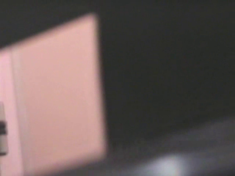 東横線自由が丘の厠③ 厠・・・ 性交動画流出 79PIX 43
