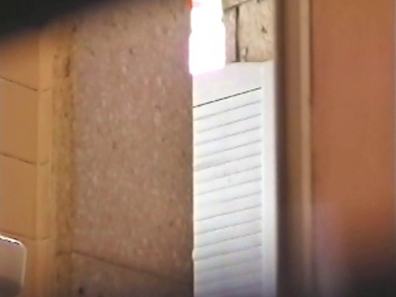 東横線自由が丘の厠③ 盗撮シリーズ オメコ無修正動画無料 79PIX 50