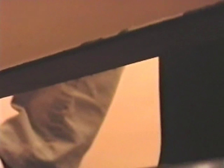 東横線自由が丘の厠③ 厠・・・ 性交動画流出 79PIX 67