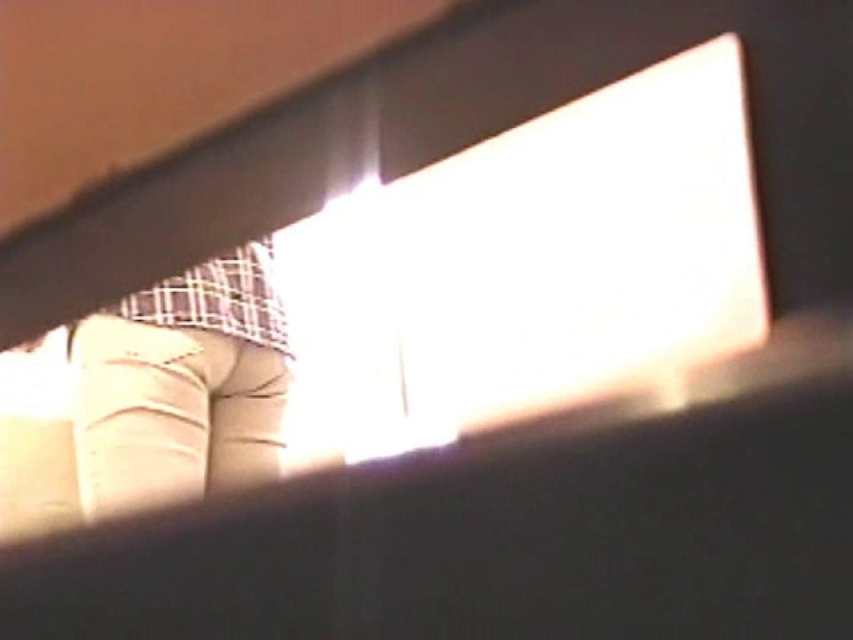 東横線自由が丘の厠③ 盗撮シリーズ オメコ無修正動画無料 79PIX 70