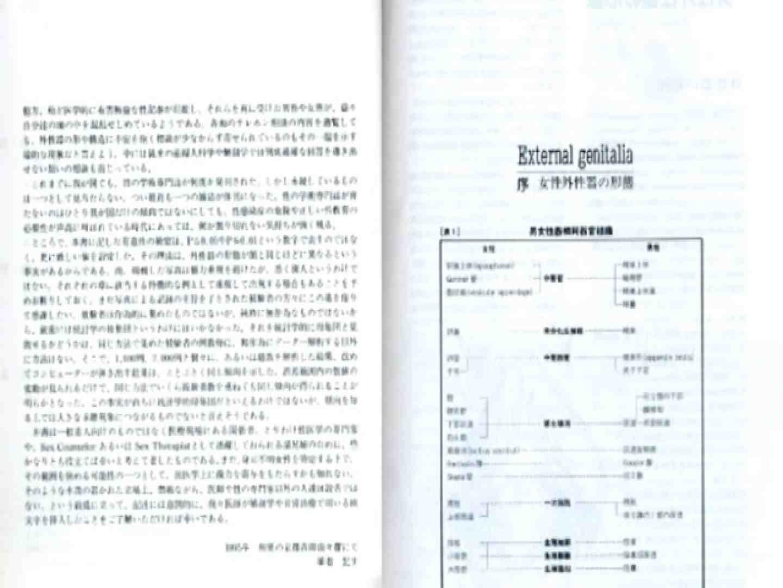 日本女性の外性器① 人気作 オメコ動画キャプチャ 80PIX 2