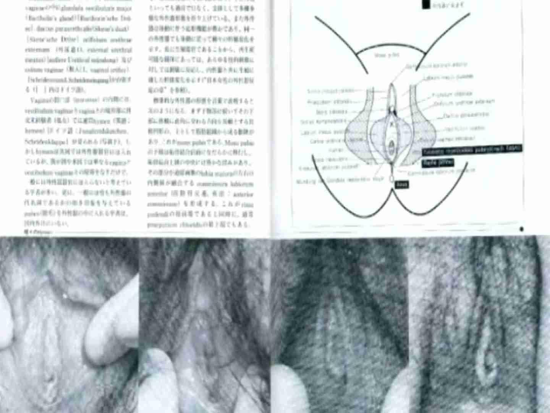 日本女性の外性器① 人気作 オメコ動画キャプチャ 80PIX 23