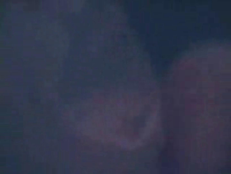 Vリーグ1回戦 N●Cvs●ENSOvsJ●vs東●vsその他 バックショット おまんこ無修正動画無料 111PIX 47