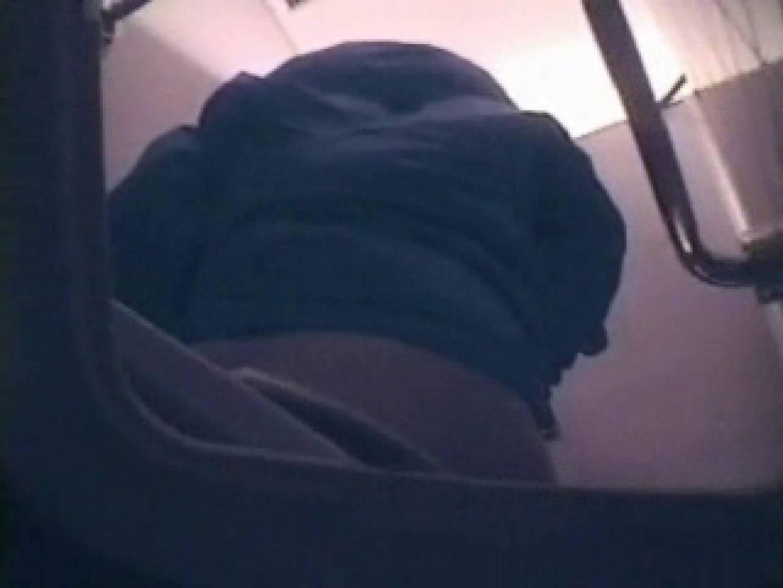 Vリーグ1回戦 N●Cvs●ENSOvsJ●vs東●vsその他 バックショット おまんこ無修正動画無料 111PIX 110