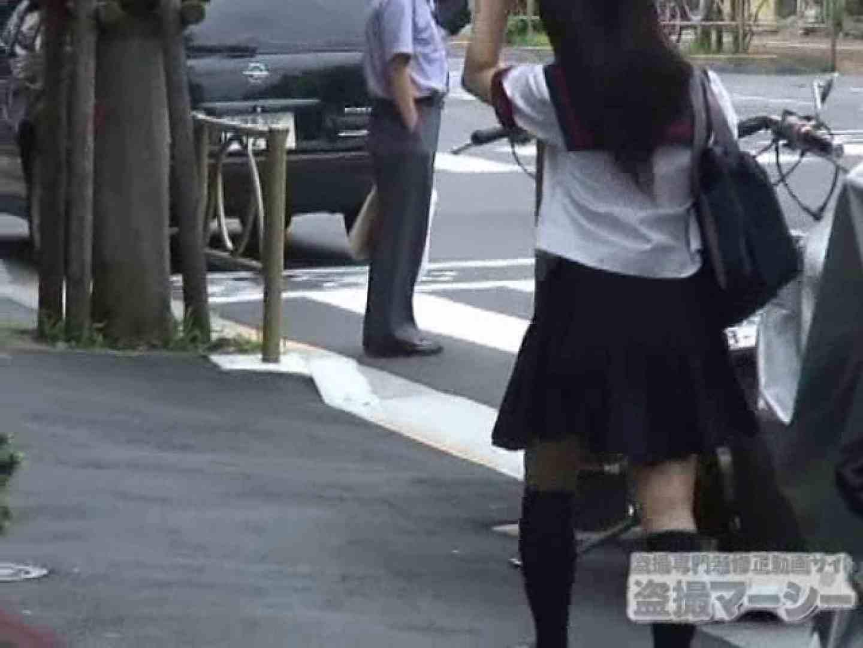 街パン 風のいたずら ミニスカートのぞき ワレメ無修正動画無料 83PIX 23